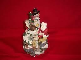 house of lloyd christmas around the world house of lloyd christmas around the world the day after