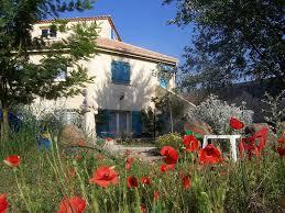 chambre d hote marseillan ville chambres d hôtes le jardin des yuccas chambres marseillan plage