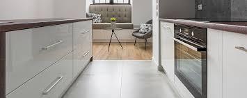 best rta kitchen cabinets modern rta cabinet options domain cabinets