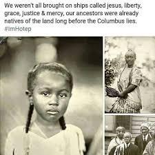 best 25 black history ideas on black history