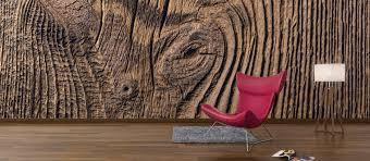 wood effect wallpaper wood effect wall murals pictowall