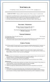 resume builder templates resume builder templates artemushka