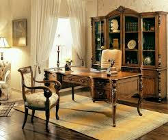 Home Study Decor by Home Study Room Design Ideas U2013 Rift Decorators