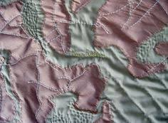san francisco map quilt haptic lab map quilts diy sewing kits diy san francisco quilt
