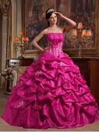fuchsia quinceanera dresses discount pretty fuchsia quinceanera dresses 2018 quinceanera 100