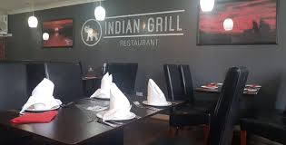 indian restaurant glasgow save up 2 course meal for 2 5pm co uk