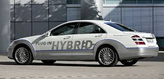 mercedes hybrid car mercedes prepares big increase in hybrid car production