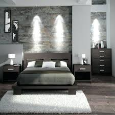 schlafzimmer modern komplett schlafzimmer modern ideen marcusredden