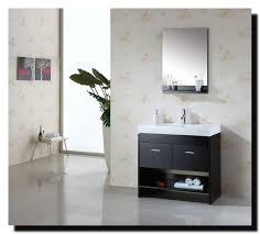 Bathroom Vanities 36 Inches Wide 32 Inch Wide Bathroom Vanity Advice For Your Home Decoration