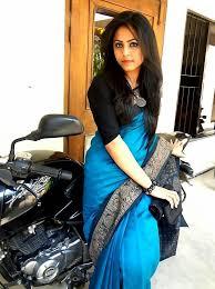 bangladesh saree fashion photobook bangladeshi in saree