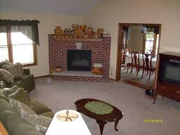 fireplaces vent free gas logs lowes vented gas logs lowes gas