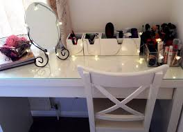Ikea Vanity Desk Ikea Vanity Makeup Table Home U0026 Decor Ikea Best Ikea Vanity Table