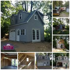 Tiny Homes For Sale In Michigan by Ideas 84 Lumber Garage Kits Premade Tiny Houses Garage Lumber