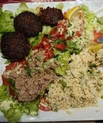 cuisiniste la roche sur yon meilleur de cours de cuisine la roche sur yon hzkwr com