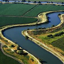 san diego county water authority mulls bay delta project kpbs