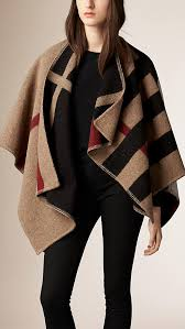burberry gift guide burberry gift guide 2015