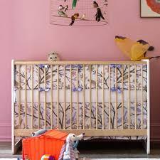 Dwell Crib Bedding Dwell Baby Furniture Dwell Crib Bedding Baby Studio Owl Set