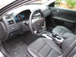 mitsubishi fuzion interior ford hq wallpapers and pictures page 54