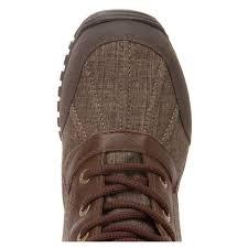 ugg australia adirondack sale ugg slippers ansley chocolate s ugg australia adirondack ii