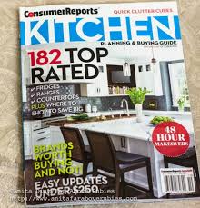 consumer reports kitchen cabinets u2022 kitchen cabinet design