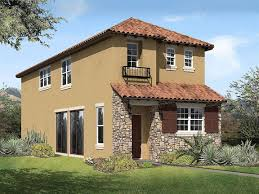 ryland homes floor plans ryland homes floor plans arizona home plan