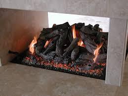 custom solutions u2013 vented u2013 rasmussen gas logs