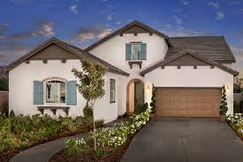 california new homes directory california homes for sale