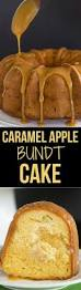 best 25 caramel apple cakes ideas on pinterest apple apple