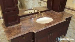 ideas for bathroom countertops granite colors for bathroom countertops for bathroom colors ideas