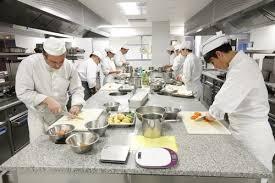 formation cuisine hr07 cuisine institut de formation