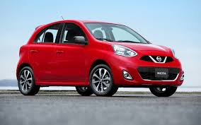 2014 mitsubishi mirage sedan 2014 mitsubishi mirage are your eyes deceiving you the car guide