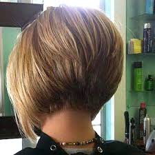 inverted bob hairstyles 2015 short inverted bob hairstyles with fringe hairstyles