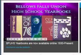 high school yearbooks online high school yearbooks ideas from vt libraries