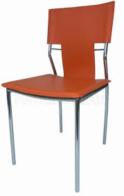Dining Chair Set Of 4 74 Best Dining Chairs Images On Pinterest Dining Chairs Dining