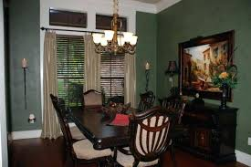 tuscan dining room chairs tuscan dining dining room tuscan upholstered dining chairs