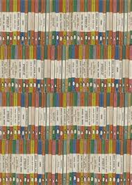 book wrapping paper penguin books wrapping paper wrap it up books
