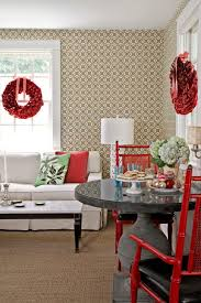 kitchen table centerpiece ideas dining room small kitchen table decorating ideas with dining