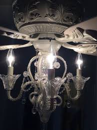 Largest Chandelier Ceiling Fan Chandeliers 10 Things To Know Before Installing