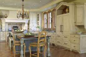 antique kitchens ideas 16 antique country kitchen designs photo gallery country
