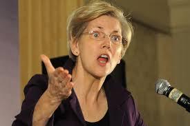 elizabeth warren resume oh look senator u0027fauxcahontas u0027 warren is lying again