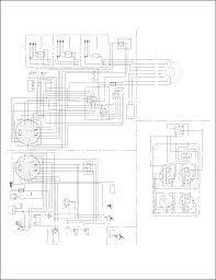 100 portable generator wiring diagram generac 7 000 watt