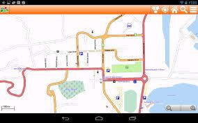 Seychelles Map Seychelles Offline Mappa Map Google Play Store Revenue