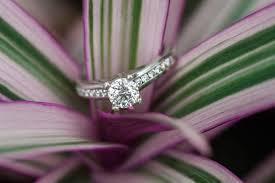amazing engagement rings 38 amazing engagement ring photos