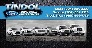 earl tindol ford tindol ford commercial vehicle center