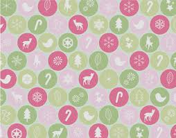 30 beautiful christmas wallpapers design magazine web