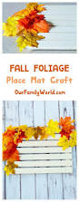 268 best fall u0026 halloween decor images on pinterest autumn fall