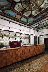 72 best bars diy images on pinterest alcohol cabinet