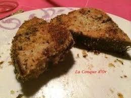 comment cuisiner le thon frais recettes de thon frais