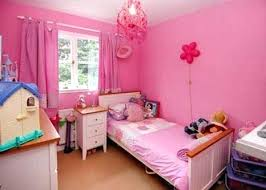home color design software online color house design go bold with color home color design software