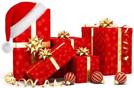 christmas gifts christmas gift ideas 2016